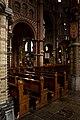 16034 Sint-Brigidakerk.jpg