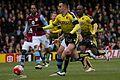 160430 Watford v Aston Villa-617 (26169774844).jpg