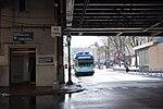 161st St River Av td 68 - IRT Subway.jpg