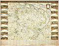 1656 Duc Brab Visscher.jpg