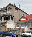 166-168 Beach Street South Coogee NSW.jpg