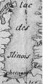 1683detailCarteDeLaLouisiane.png