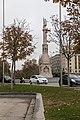 17-12-14-Madrid-RalfR-DSCF0981.jpg