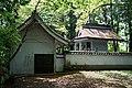 170514 Katsuragiten-jinja Gose Nara pref Japan01n.jpg