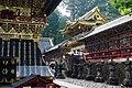 170825 Nikko Tosho-gu Nikko Japan19s3.jpg