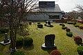 171103 Ishikawa Takuboku Memorial Museum Morioka Iwate pref Japan31bs5.jpg