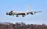 171st Air Refueling Wing - Boeing KC-135T-BN Stratotanker.jpg