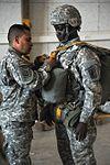 173rd & Moldovan Special Forces Jump Training at GTA (16988446709).jpg