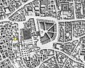 1749LarcherDAubencourt, Vrijthofopgravingen 37.jpg