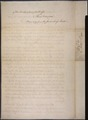 1789 Resolve of the Senate, page 2.tif
