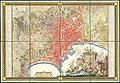 1790 map of Naples.jpg