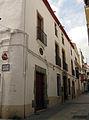 179 Museu Marès de la Punta, c. Església 41-43.jpg