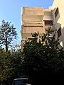 17 Bialik St - balconies.jpg