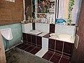 17 bathroom of a family (5635164290).jpg