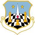 17th Air Division crest.jpg