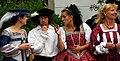 18.8.25 Trebon Campanella Historical Dance Drama 51 (20509088820).jpg