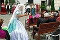 18.8.25 Trebon Campanella Historical Dance Drama 74 (20704128211).jpg