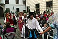 18.8.25 Trebon Campanella Historical Dance Drama 82 (20074887314).jpg