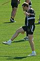 18. Brendon Goddard, St Kilda FC 01.jpg