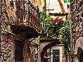 18030 Rocchetta Nervina IM, Italy - panoramio (6).jpg