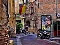 18039 Ventimiglia, Province of Imperia, Italy - panoramio (2).jpg