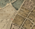 1814 TremontSt byHales map Boston detail BPL12926.png