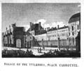 1822 Carrousel Tuileries Paris.png