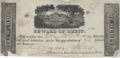 1824 merit HenryBowen CongressSt Boston.png