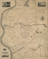 1826 map Springfield Massachusetts bySamuelBowles BPL 14876.png