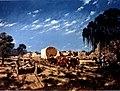 1836 EL CAMINO REAL (16402702822).jpg