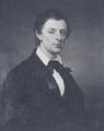 1849 JohnBanvard byHowitt.png