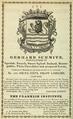 1849 Schmitz ad Philadelphia.png