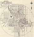 1853-Atlanta-Vincent-map.JPG