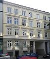 18558 Fettstraße 31.JPG