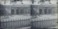 186 - Sans nom (Parc zoologique du Palais Longchamp).tif