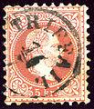 1874ca Trifail 5kr Trbovlje.jpg