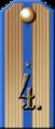 1874ir15-p13.png