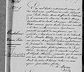 1875.03.18 - Acte de naissance de Noémie Lidie HEUDEBINE.jpg
