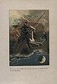 1879, El ingenioso hidalgo D. Quijote de la Mancha, No se yo como templar esta clavija para que no subamos donde nos abrasemos, Mestres.jpg