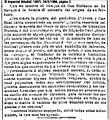 1884-Zuliani-Siro-el-secreto-de-un-milionario-05.jpg