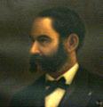 1884scovilles.jpg