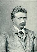Constantin Uhde