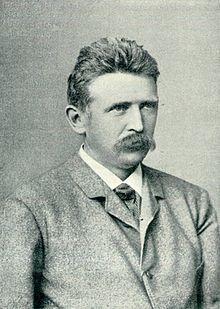 1885 Konstantin Uhde.jpg