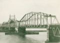 1889 Thames River Bridge before 1900.png