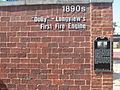1890s Heritage Wall in Longview IMG 3969.JPG
