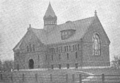 1891 Belchertown public library Massachusetts.png