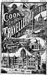 1892 Cooks Oriental Travellers Gazette v4 cover.png
