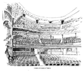1896 ColumbiaTheatre2 Bostonian v2 no6.png