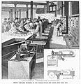 1896 Scientific American - stamp cancelling machine.jpg