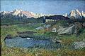 1897 Segantini Alpenlandschaft bei Sonnenuntergang anagoria.JPG